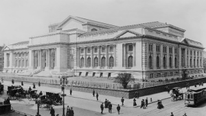 New_York_Public_Library_1908c (2) (640x364)
