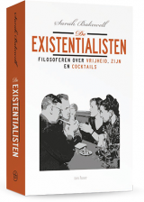 de-existentialisten-dutch