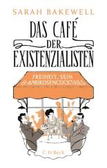 cafederexistelntialisten