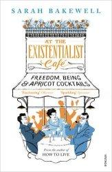 existentialist-cafe-pbk