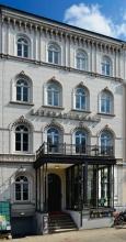 literaturhaus-hamburg